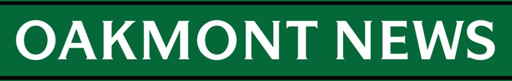 Oakmont News