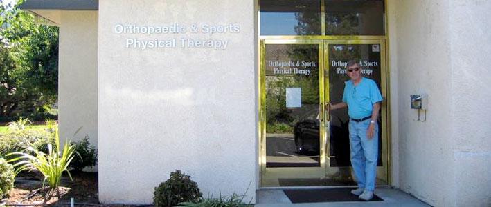 Oakmont Medical Office