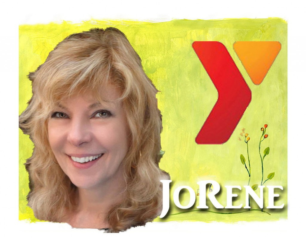This image has an empty alt attribute; its file name is JoRene-named-1024x797.jpg