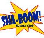 Sha-Boom