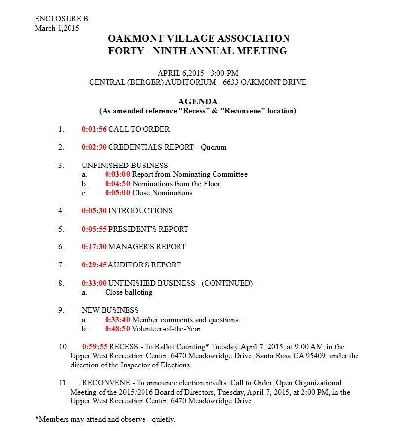 2015-04-06-agenda