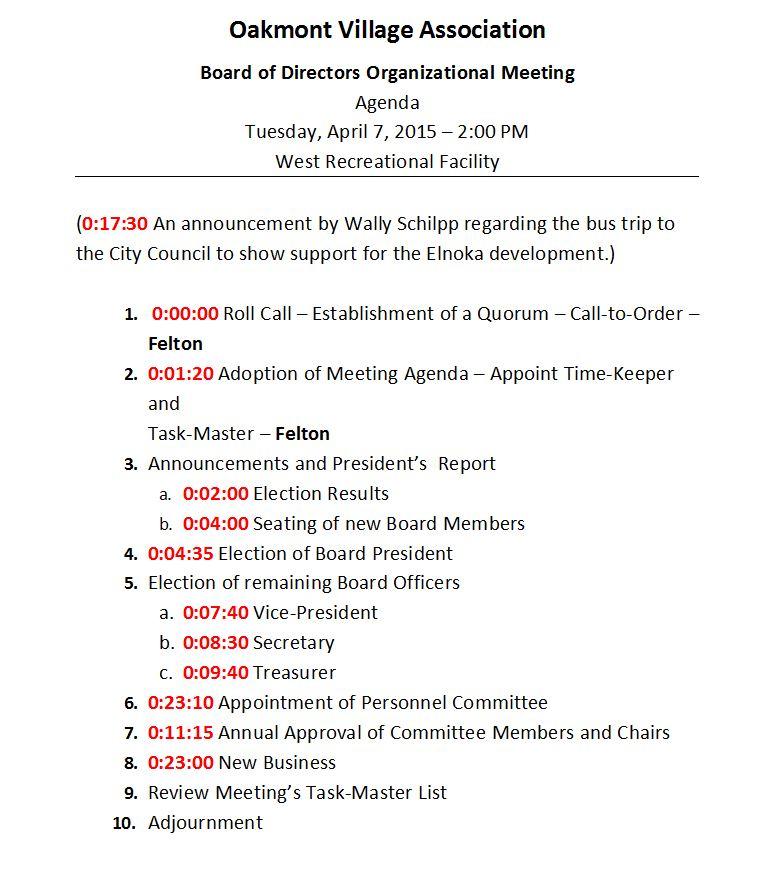 2015-04-07-agenda