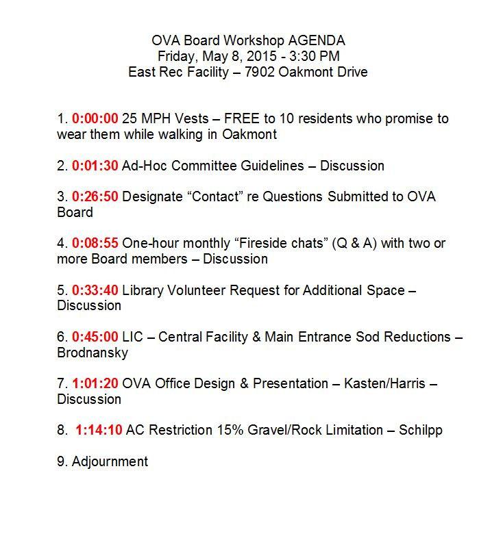2015-05-08-agenda