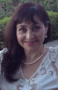 Ellen Leznik