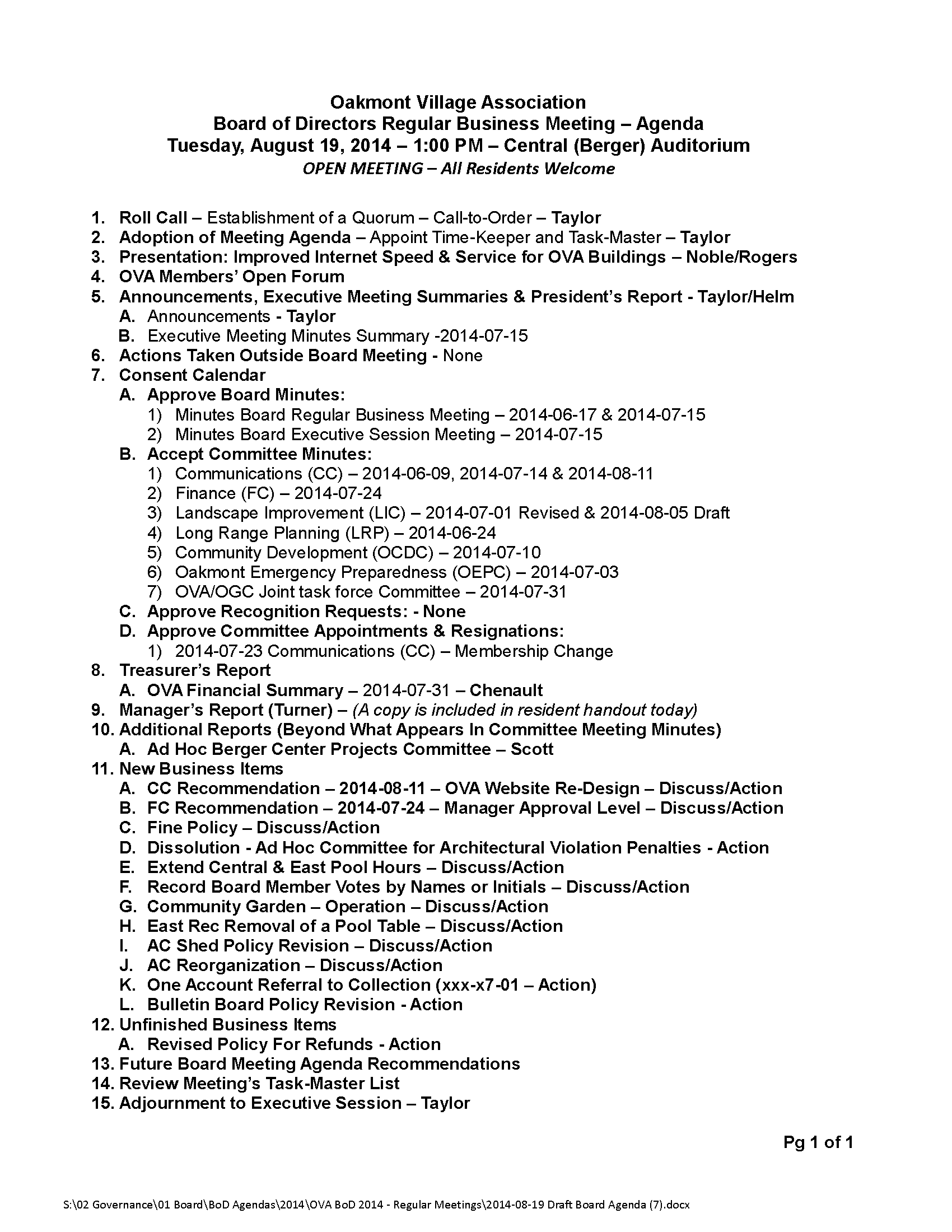 2014-08-19 Board Agenda (7)