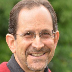 Steve Spanier