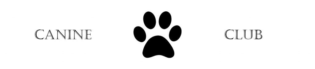 Canine Club