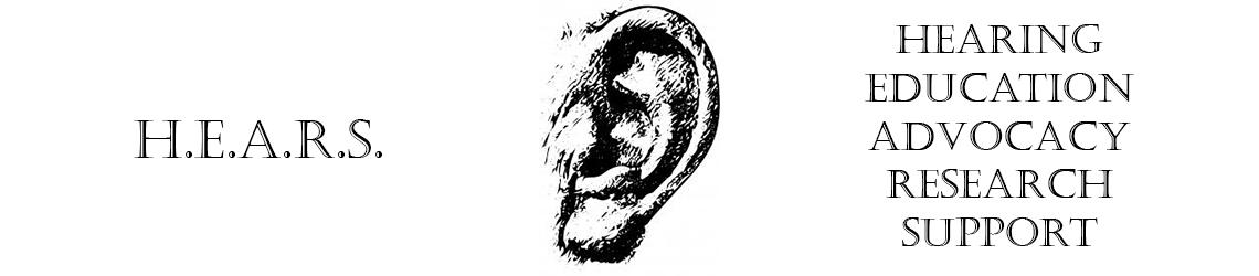 HEARS Banner
