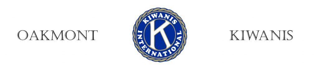 Oakmont Kiwanis