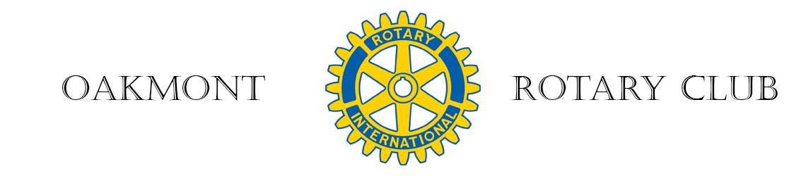 Oakmont Rotary Club
