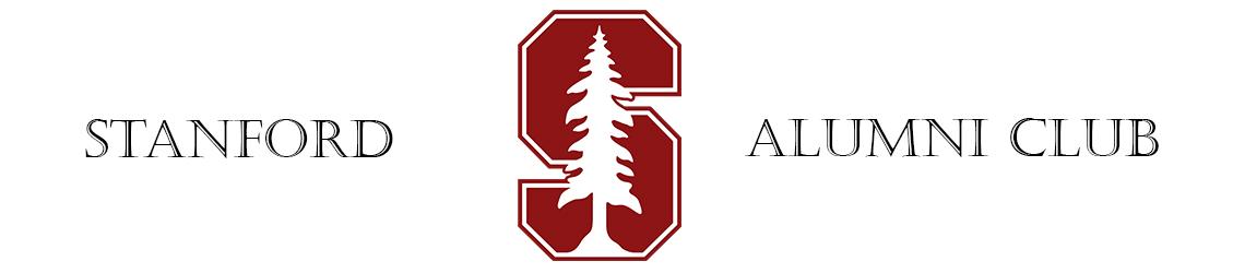 Stanford Alumni Banner