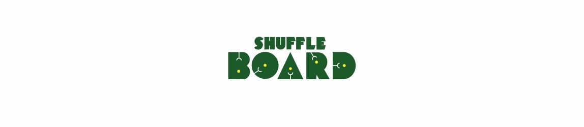 shuffleboard-banner