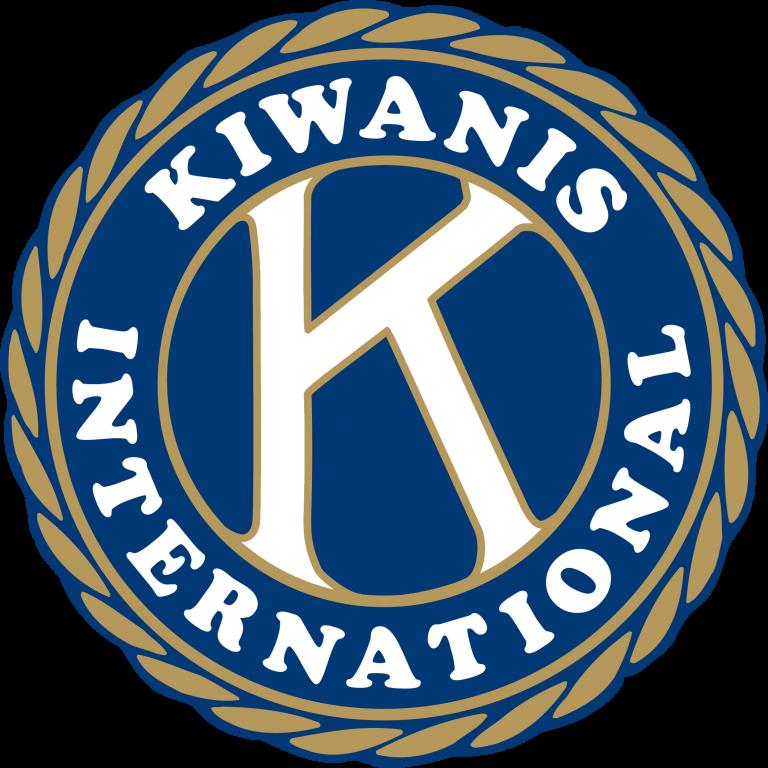 Kiwanis of Oakmont