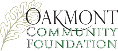 Oakmont Community Foundation