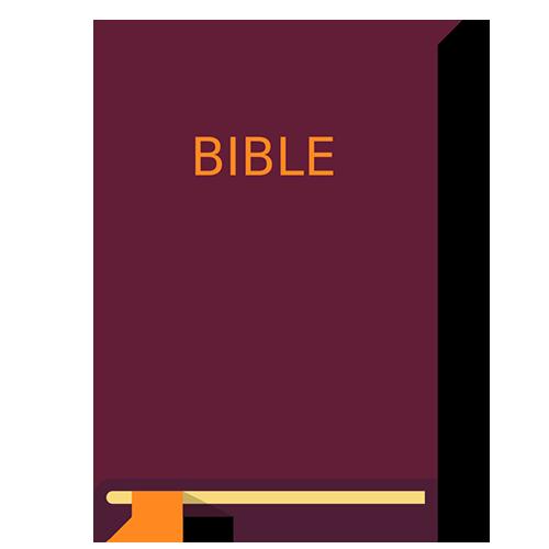 Bible Study Women of Faith
