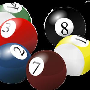 Billiard Room Club