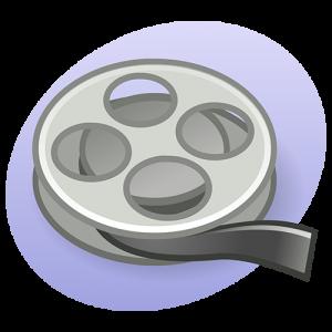 Documentary Film Masterworks