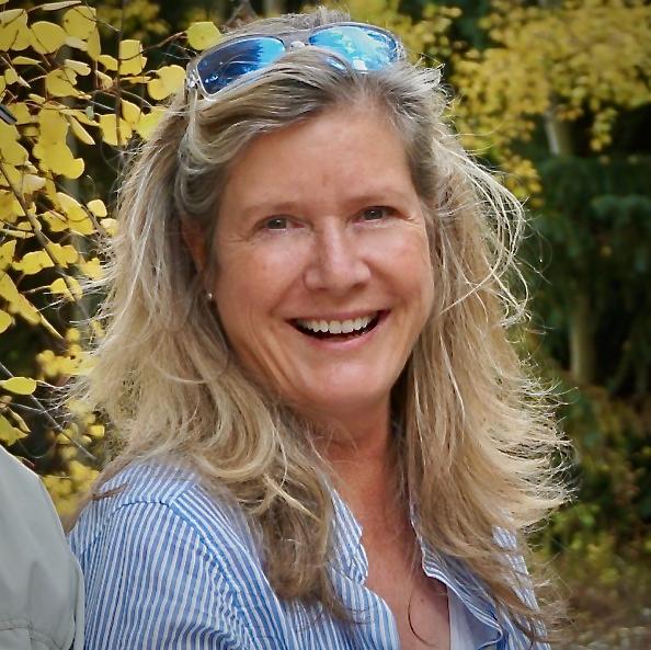 Kimberly Rowland