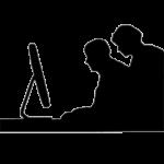 Macintosh Users Group OakMUG