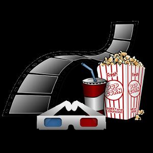 Movies At Oakmont