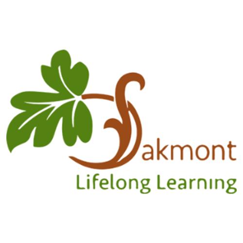Lifelong Learning OLL