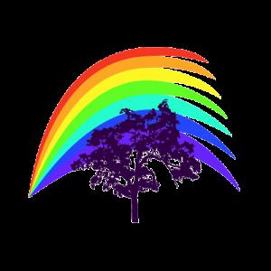 Rainbow Women ORW