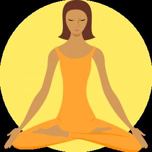 Saturday Meditation