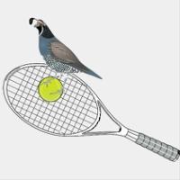 Tennis Club OTC