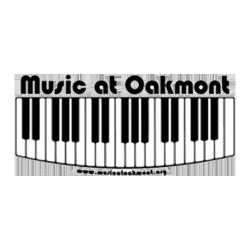 Music At Oakmont