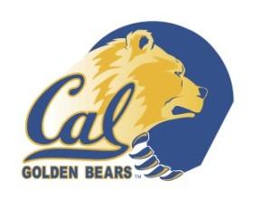 Cal Alumni Club