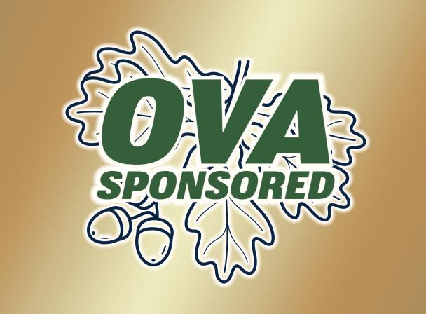 Oakmont Village Association