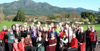 2010-12-16-NINER-CHRISTMAS