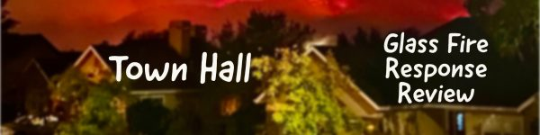 2020-12-1 Town Hall Glass Fire Banner2