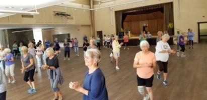 2021-06-21-OHI-Free-Fitness-Class-Berger-Center
