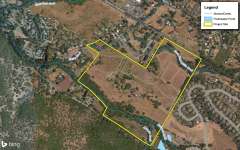 2021 Elnoka EIR Project Site