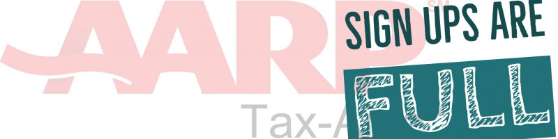 AARP-tax-aide-banner-FULL