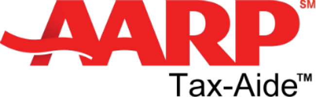 AARP_Tax_Aid_trans_smaller