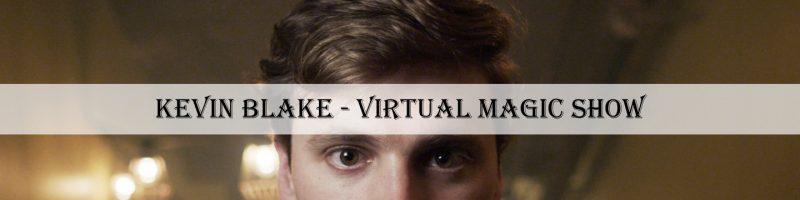 Kevin-Blake-Virtual-Magician-banner