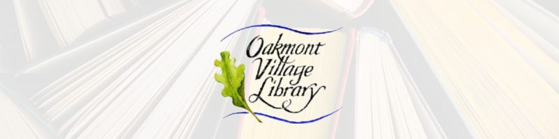 OVA library CAC banner