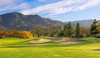 Oakmont-Golf-Course