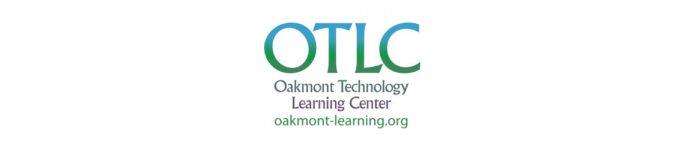 Oakmont Technology Learning Center