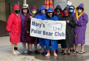 Polar-Bear-Club-cropped