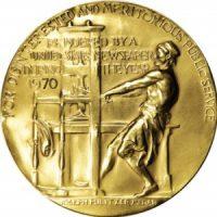 Pulitzer-300x300