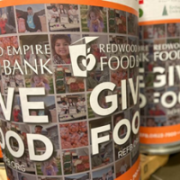 Redwood-Empire-Foodbank