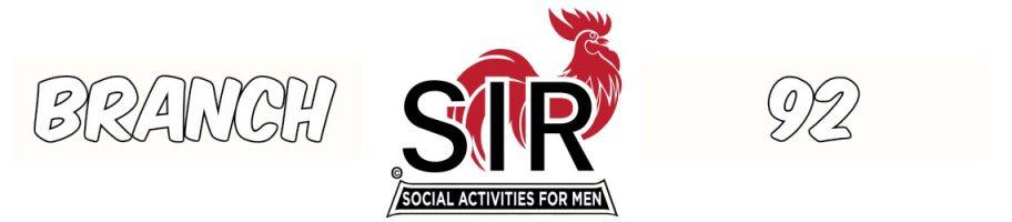 SIR-Branch-92-Banner