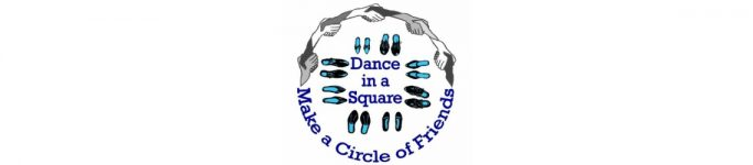 Square-Dance-Club-Banner