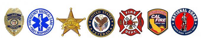 Veterans_Day_First_Responders_Banner