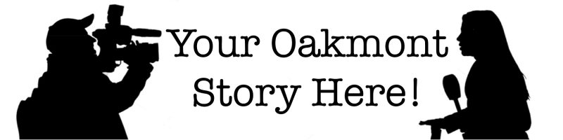 Your-Oakmont-Story-Here