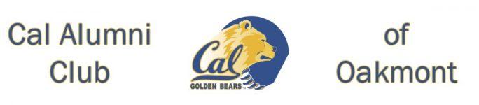 cal-alumni-oakmont-club-banner-v2