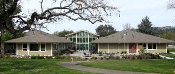 Oakmont facilities